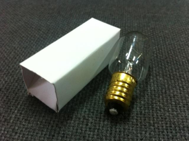 Lampe pour moteur botticelli habitat discount for Moteur porte de garage sectionnelle bft