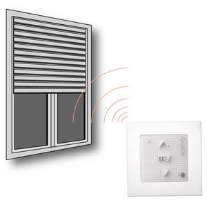 motorisation de volet roulant habitat discount automatismes de volets portail et porte de. Black Bedroom Furniture Sets. Home Design Ideas