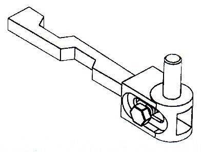 Portail pvc loheac - Porte de garage basculante 200x200 ...